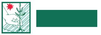 Fitotech Logo